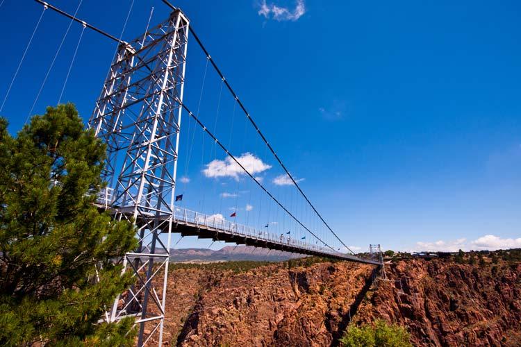 Royal-Gorge-Bridge-Colorado