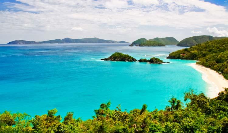 Saint-John-U_S_-Virgin-Islands1