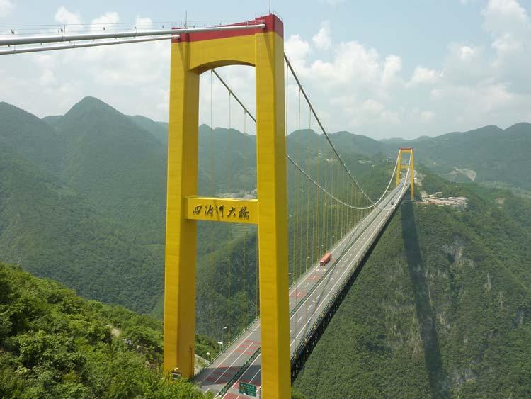 Sidhue-River-Bridge-China