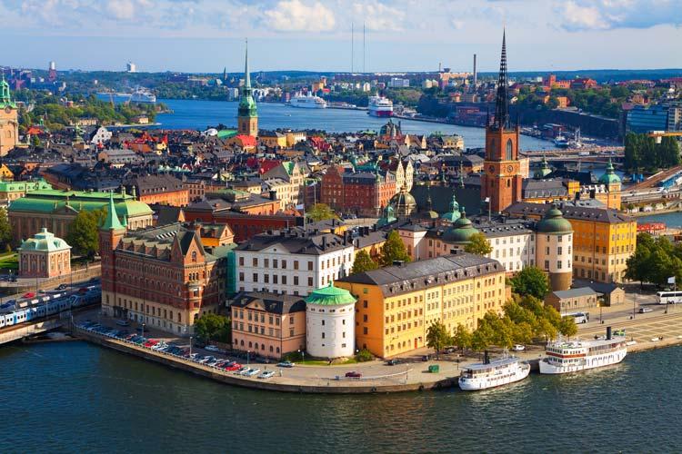 Sought-After-Stockholm-Sweden