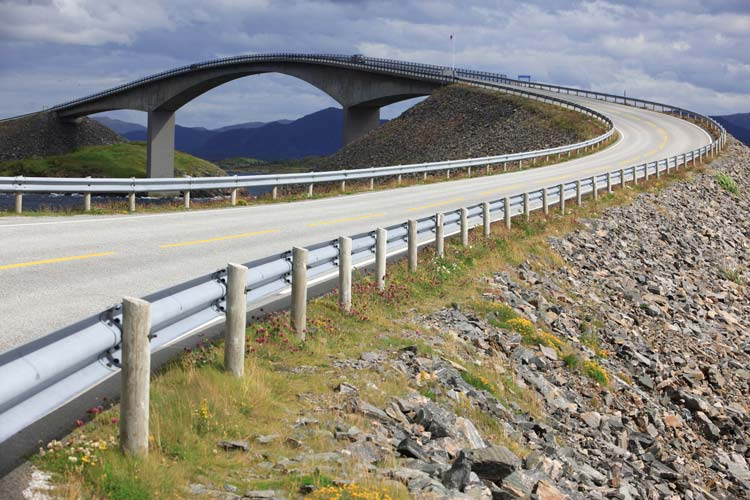 The-Storseisundbrua-Norway
