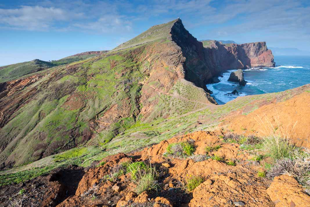 Things To Do In Madeira To Discover This Sub Tropical