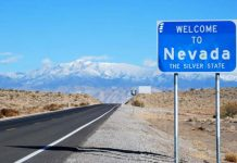 Things to Do in Nevada
