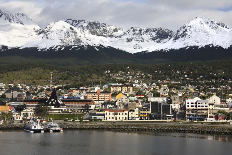 Tierra-del-Fuego