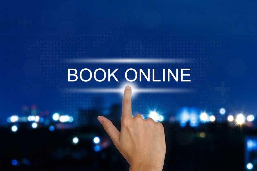 Top Websites for Booking Hostels