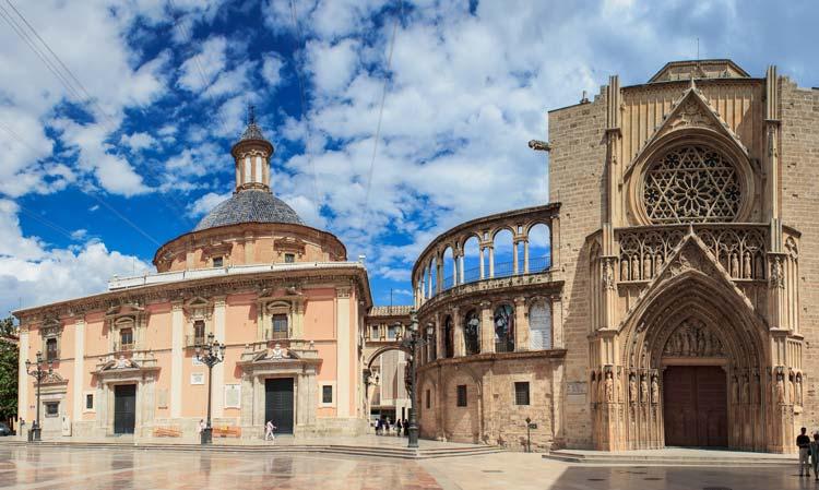 Valencia-Cathedral-Valencia-Spain