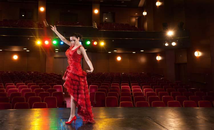 Visit-a-Flamenco-Show-in-Madrid-Spain