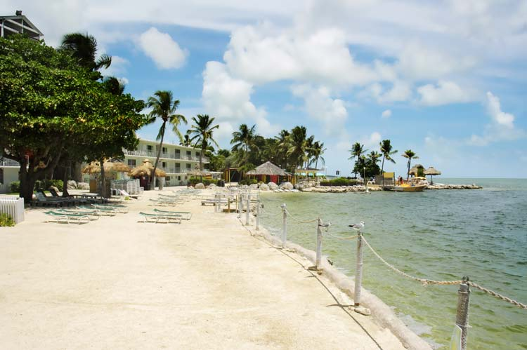 Where-to-stay-Florida-Keys