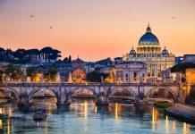 best churches in Europe