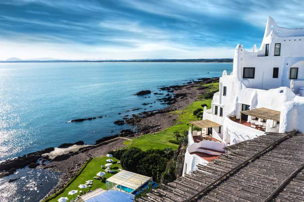 7 Most Expensive Places to Visit in Uruguay - Insider Monkey