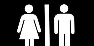 unusual-public-toilets