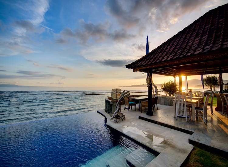 villas-in-Bali