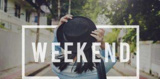 weekend getaways for singles