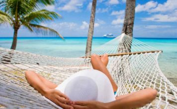Vacations for Singles over 50